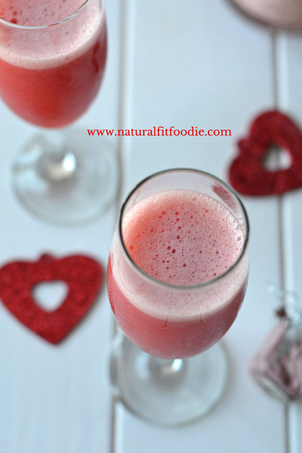 Strawberry-Bellini-3