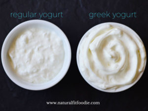 DIY-Greek-Yogurt1
