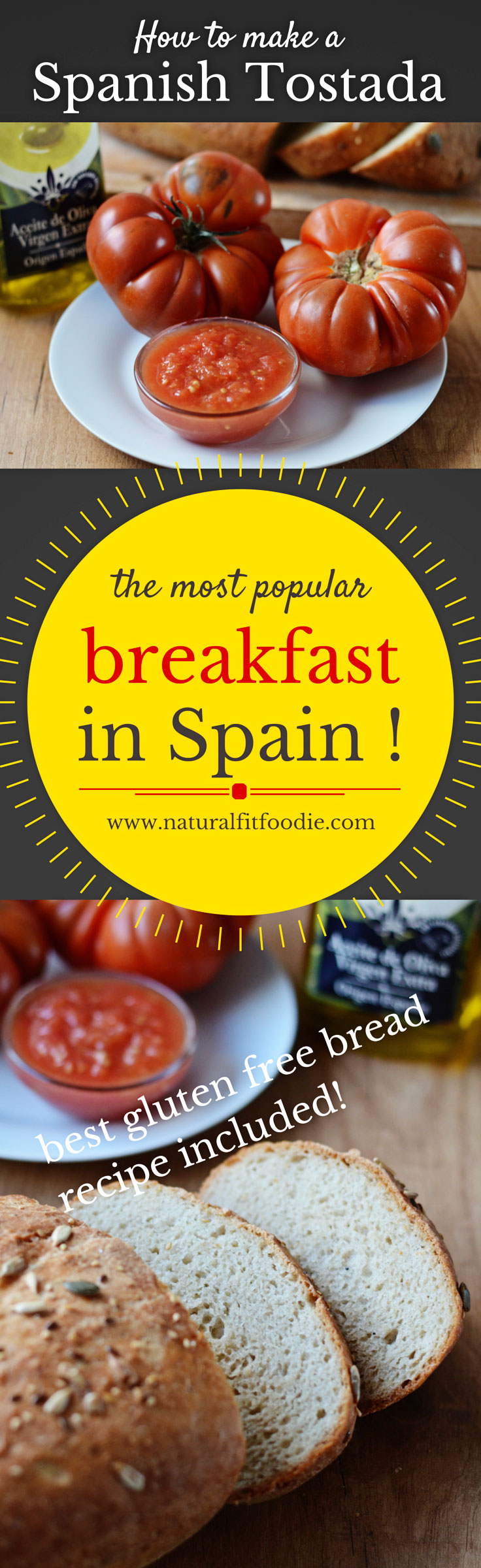 Spanish-Tostada-Pinterest