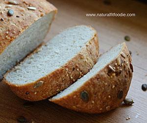 Gluten-Free-Bread-sidebar