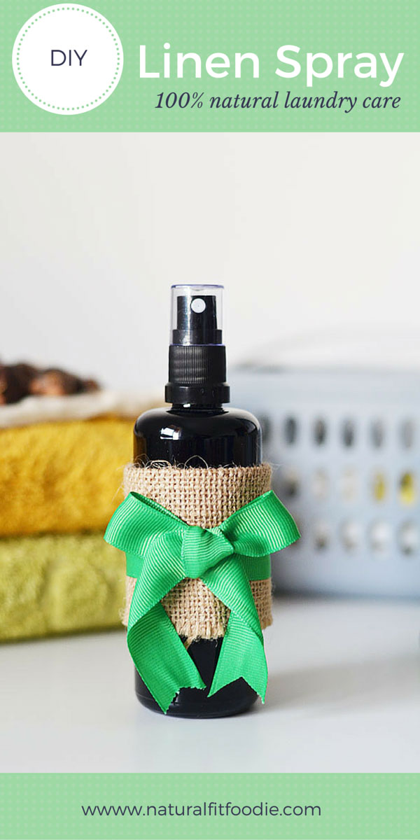 DIY-Linen-Spray-featured-new