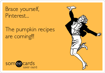 brace-yourself-pinterest-the-pumpkin-recipes-are-coming-fba1c