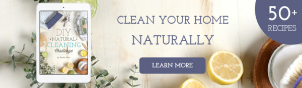 diy-natural-cleaning-ad-600x200