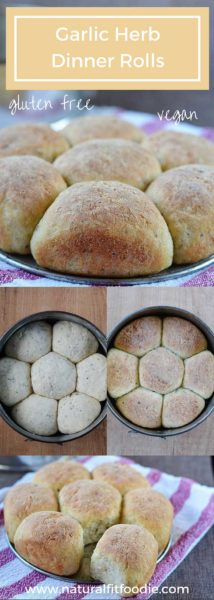 Garlic-Herb-Dinner-Rolls-Pinterest