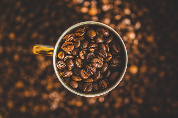 Roasted chicory root coffee alternative may be the answer if you have to forgo coffee and need a beverage that's a bit more robust than tea.